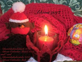 Advent2012tikakl_small2