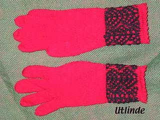 Handschuhedoppelstr6_small2