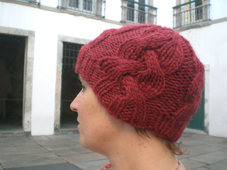 Gorro_grazi_small2
