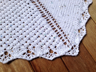 Sequin_shawl_2_small2