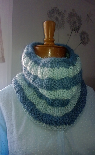 F519_baby_alpaca_grande_basketweave_cowl_medium