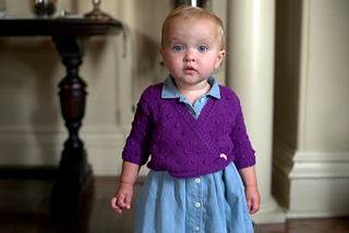 Baby_alpaca_cherish_bobble_4_small2
