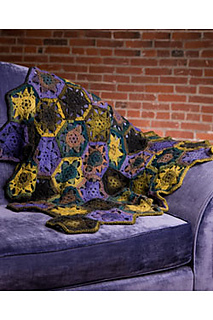 Gina_2592_crochet_small2