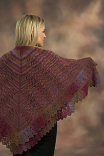 2183_zino_square_shawl_small2