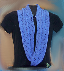 Superfine_cashmere_cowl_small