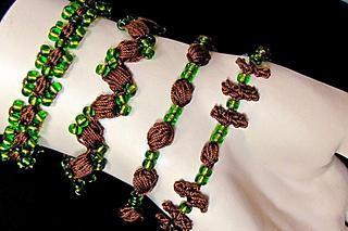 Sweet_almonds_bracelets_small2