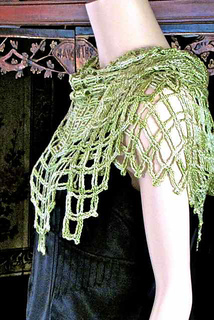 Aero_scarf_wrap_side_small2
