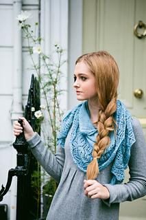 Crochet_21oct2013-336_small2