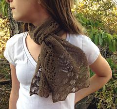 Antelope_island_scarf_worn_small