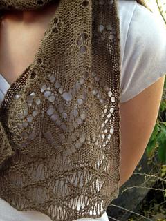 Antelope_island_scarf_worn_close_small2