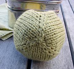 Pear_bottom_small