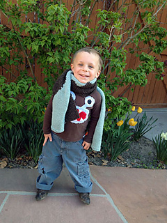 Tommy_scarf_large_2_small2