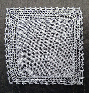 Flat_handkerchief_small2