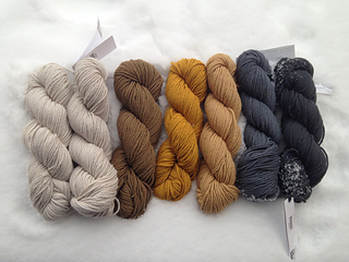 All_rozel_yarn_small2