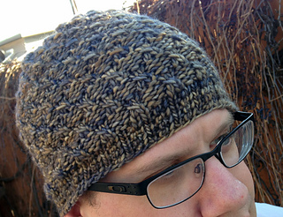 Black_rock_hat_kep_wearing_small2