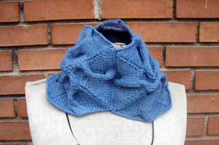 Finished_cowl3_small2