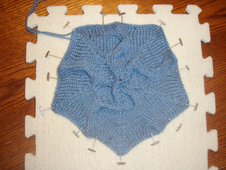 First_spiral_cowl_panel_small2