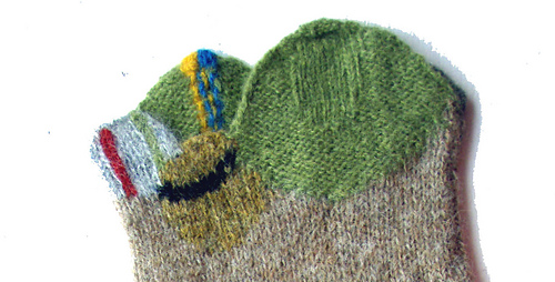 Left_sock_top_medium