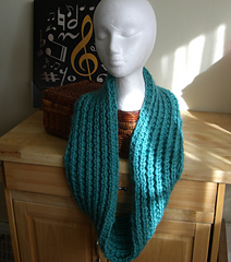 Cowl3_small