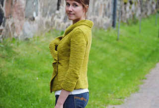 Fine-jacket-1_small2