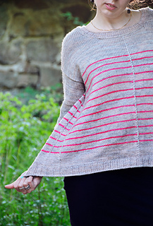 Square-and-stripe-5_small2