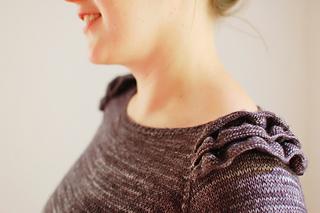 Frill-sleeves-6_small2