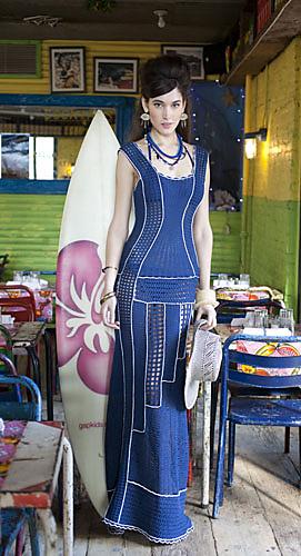 Dress-06_031_medium