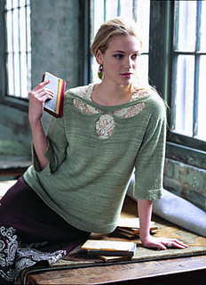 4_vkf09cutoutpullover_small2