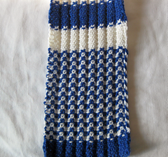 Fluted_rib_scarf_side_1_small