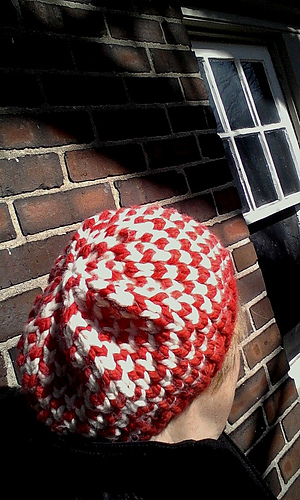 Hat_cover_photo_medium