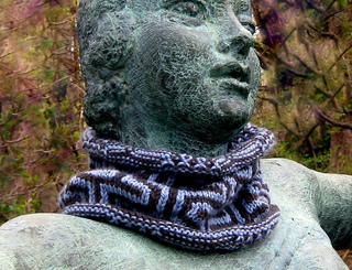 Cowl_cover_crop_small2