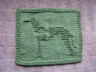 Igwashcloth2_small2