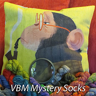 Mysterysocks_small2
