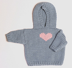 Heart_hoodie_sm_small