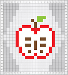 Hexapuff---apple-sliced_small