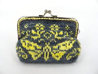 Butterflygarden_small2