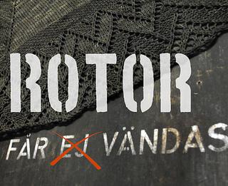 Rotorbutton_small2