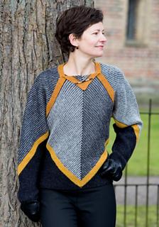City_sweater-grey_small2