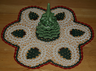 Christmastreesdoily_12-31-2004_11-00-019_small2