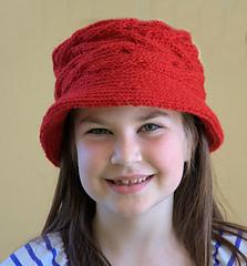 Hatz-red-nellie-front_small