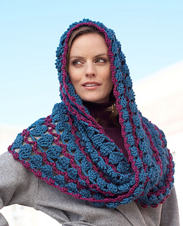 Ss-lace-infinity-cowl-lg-3_small2