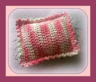Pink_pillow_small2