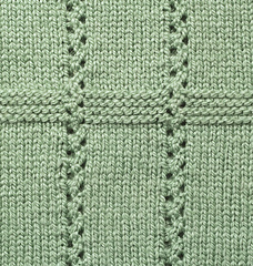 172detail4_small