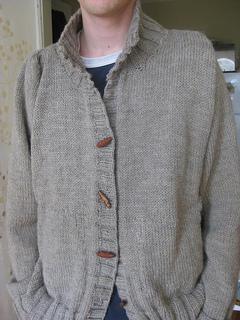 Jake_sweater_1_small2