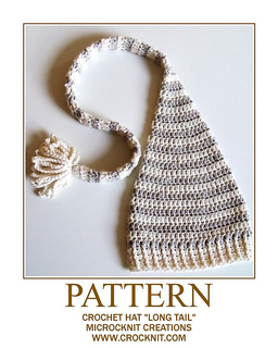 Crochet_hat_long_tail_small2