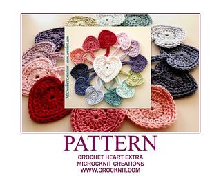 Crochet_heart_extra_free_pattern_small2