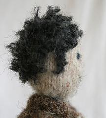 Man-face-profile_small