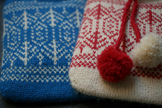 Blueandred_small2