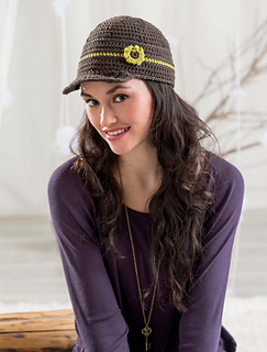 Cold_weather_crochet_-_newsboy_cap_beauty_image_small2