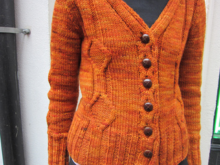 Rusty_nail_front_closeup_small2